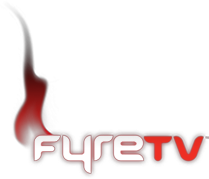Watch Porn on FyreTV