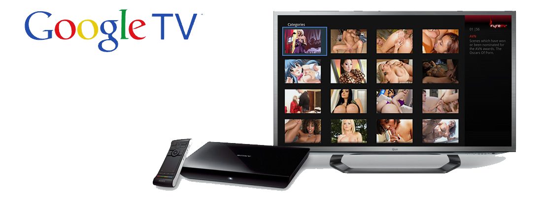 Streaming Tv Porn 38